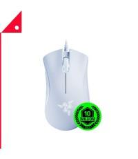 Razer : RZRRZ01* เมาส์เกมมิ่ง DeathAdder Essential Gaming Mouse