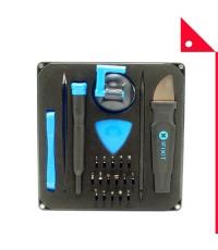 iFixit : IFX IF145-348-2* ชุดเครื่องมือซ่อมอิเล็กโทรนิค Essential Electronics Toolkit