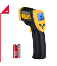 Etekcity : ETC LASERGRIP1080* ปืนยิงเลเซอร์วัดอุณภูมิ Infrared Thermometer Temperature Gun