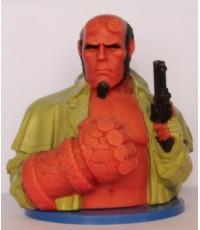 เฮลบอย ยักษ์แดง