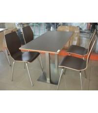 Table+Chair FM 14