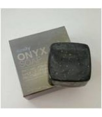 Easily Onyx Soap by Pcare Skin Care 70 g.