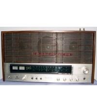 วิทยุ TANIN ธานินทร์ รุ่น TF-2222