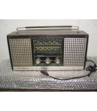 TANIN วิทยุ ธานินทร์ T-113