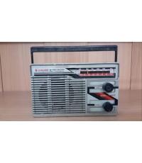 TANIN วิทยุ ธานินทร์ รุ่น t-140