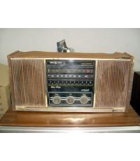 TANIN วิทยุ ธานินทร์ T-103