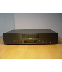 Magnet CD-1 CD Player