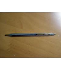 ปากกา CROSS 2 กษัตริย์