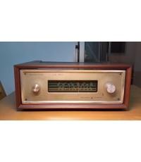 Tuner Vintage หลอด The Voice of Music 1416