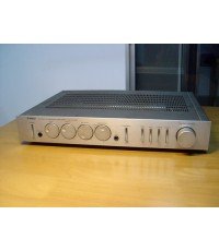 TRIO Integrated Amplifier KA 60