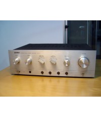 YAMAHA Integrated Amplifier CA- ZI