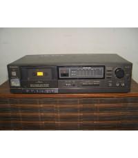 Technics RS-B205 STEREO เทปใบ้ (Tape Deck)