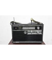 วิทยุ Asahi 170A