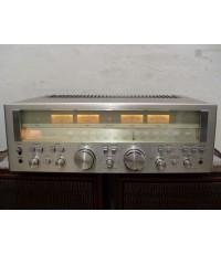 Sansui G7000