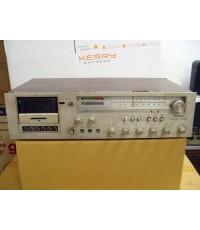 TANIN วิทยุธานินทร์ TCR-3350