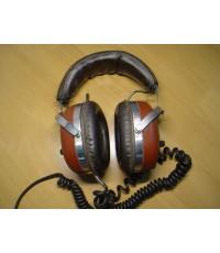 หูฟังโบราณ แบบครอบหู Technics-National EAH-230