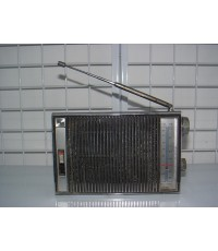 วิทยุพกพาโบราณ Toshiba 10M-890F
