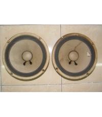 ดอกลำโพง Yamaha Vintage 8นิ้ว 8 Ohms 30 Watt