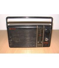 TANIN วิทยุธานินทร์ TF-234 ระบบ AM/FM ใช้งานได้ปกติ