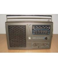 Tanin T-315 วิทยุธานินทร์ 3 Band AM/SW1/SW2 ใช้งานได้ปกติ