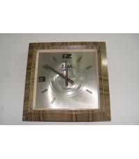 นาฬิกาแขวนโบราณเยอรมัน ระบบไขลานออโตเมติก