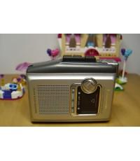 Panasonic Walkman Cassette Tape รุ่น RQ-L11 ใช้งานได้ปกติ