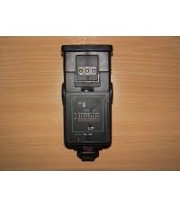 แฟลชกล้องถ่ายรูป ACHIEVER 828 สำหรับกล้องฟิล์ม