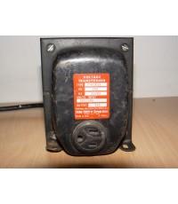 หม้อแปลงไฟ USA 115V สำหรับเครื่องเสียงราคาแพงคุณภาพสูง