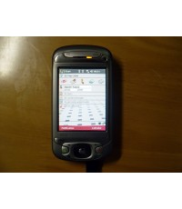 ขายมือถือเก่า T-Mobile ยังเปิดติดใช้งานได้ เล่นเน็ตได้