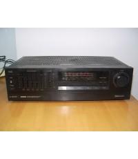 Sherwood Integrated Amplifier AI-2215R ใช้งานได้ปกติ เสียงดีมาก