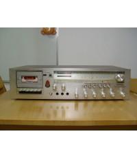 Receiver Tanin TCR-3350 Stereo ธานินทร์ รุ่น ฉลองกรุงรัตนโกสินทร์ 200ปี