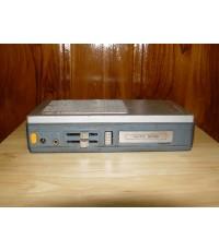 ซาวเบ้า STEREOPHONIC Cassette player ใช้งานได้ปกติ เล่นเทปแบบเสียบเหมือนเทปรถยนต์