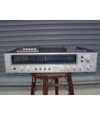 Tanin วิทยุธานินทร์ TCR-3314 ใช้งานได้ปกติ