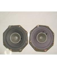 ดอกลำโพง Philips Full range 4นิ้ว AD 5080/M4