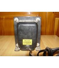 หม้อแปลง 110V 500 Watt ใช้งานได้ปกติ