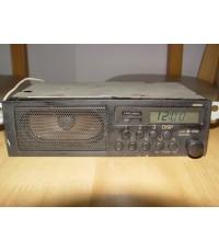 Clarion วิทยุรถยนต์Classic ระบบ AM ใช้งานได้ปกติ