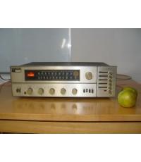 Fisher 400T/250T Solid state U.S.A. Vintage ใช้งานได้ปกติ 75+75 วัตต์ เสียงใหญ่ๆ หนาๆ