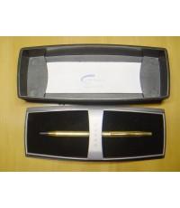 ปากกาCROSS 18k ปากกาครอส 18K รุ่น Classic Made in USA ตามสภาพ