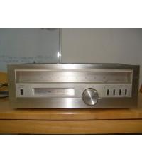 Tuner FM Pioneer F-8800X
