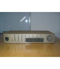 Vintage Marantz PM140 Integrated Amplifier ใช้งานได้ปกติ เสียงดีมาก