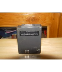 Yaesu FNB-10 Ni-Cd Battery pack