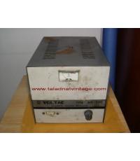 หม้อแปลงไฟ Automatic Voltage Regulator 220V JAPAN