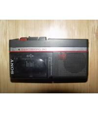 SONY M-12 Microcassette
