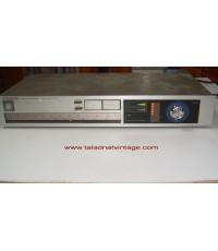 KENWOOD KT-31 FM Stereo Tuner