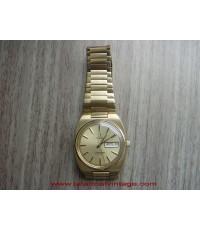 นาฬิกา OMEGA SEAMASTER Cal.1020 สภาพสวยใหม่มากทั้งนอกใน