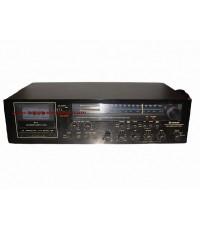 TANIN TCR-3355 Stereo วิทยุธานินทร์