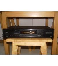 Onkyo T-430RDS Digital Stereo Tuner