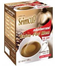Srim Cup Coffee For men