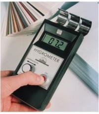 Moisture Meter PD1 เครื่องวัดความชื้นกระดาษ Moisture Meter Paper Cardboard