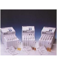 COD Certified Reagents HI-93754